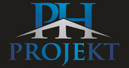 PH-Projekt
